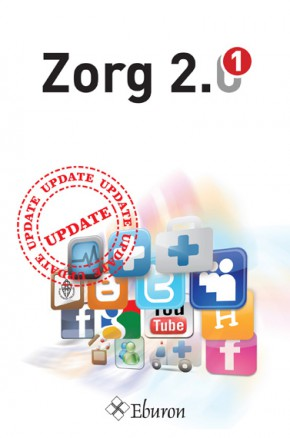 engelen_zorg_20_de_update