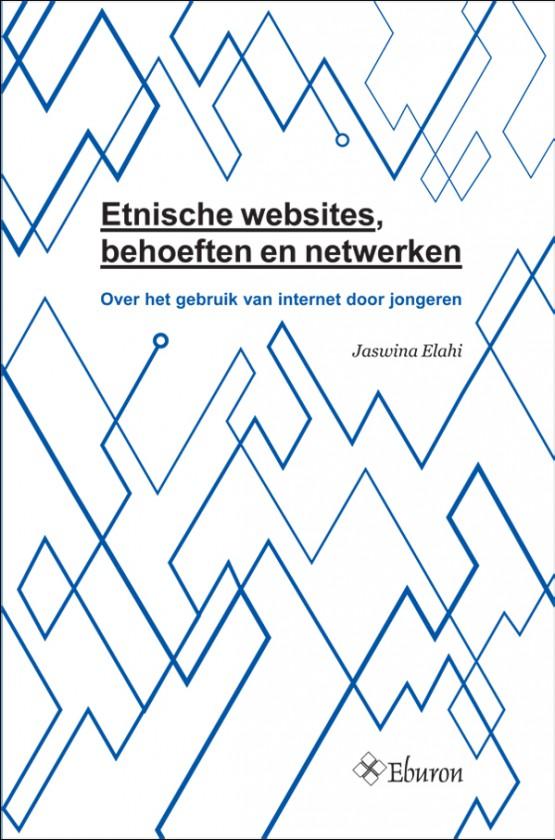 etnische_websites_behoeftes_en_netwerken