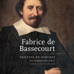 fabrice_de_bassecourt_600px_1