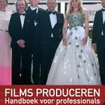 films_produceren