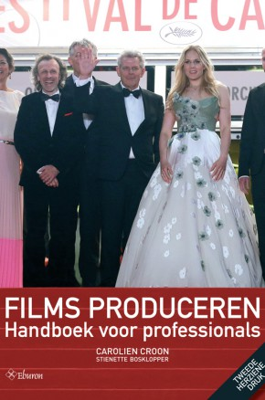 films_produceren