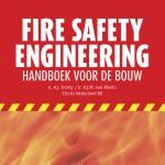 brandveiligheid
