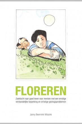 floreren_600px