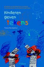 foks_kinderen_geven_tekens