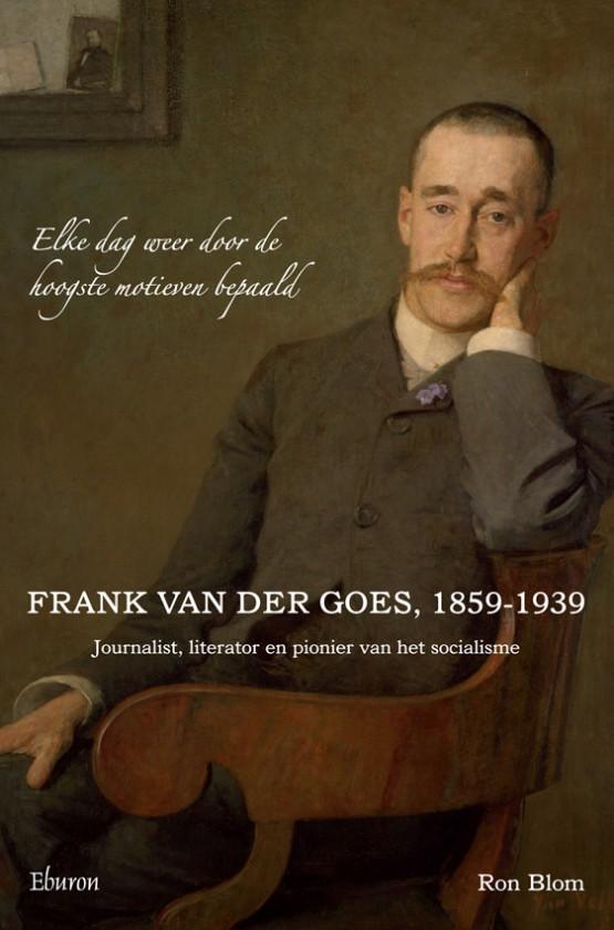 frank-van-der-goes