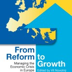 from_reform_to_growth