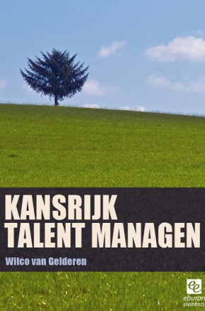 gelderen_kansrijk_talent_managen