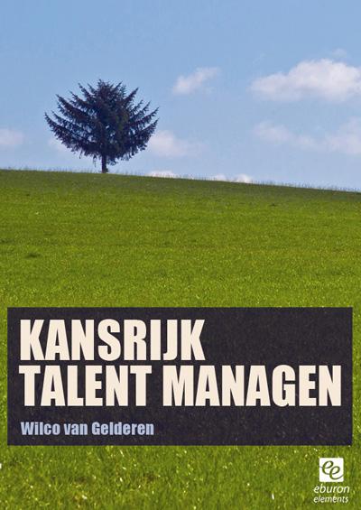gelderen_kansrijk_talent_managen