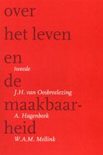 hagenbeek