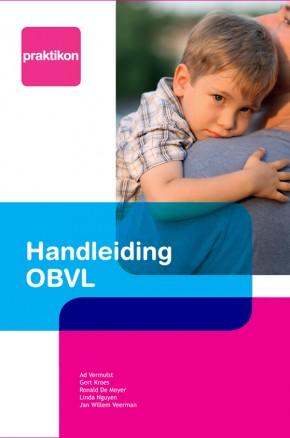 handleiding_OVBL