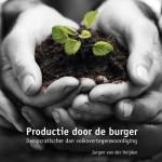 heijden_productie_door_de_burger