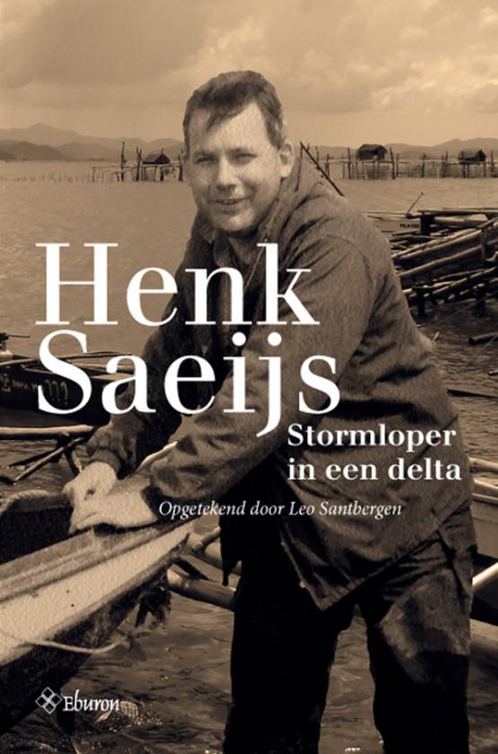 henk_saeijs_stormloper