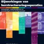 herstructureringsoperaties