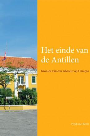 het_einde_van_de_antillen