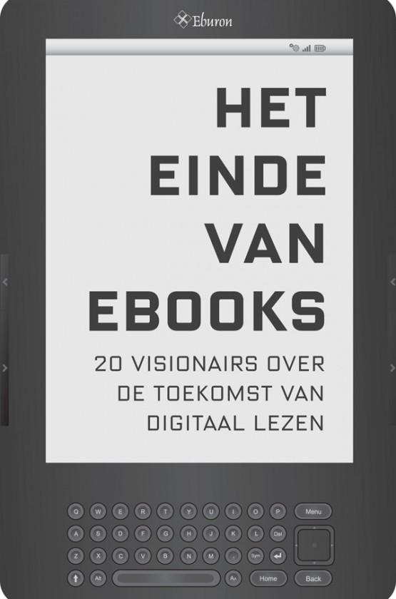 het_einde_van_ebooks