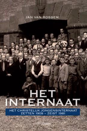 het_internaat