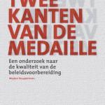 houppermans_twee_kanten_van_de_medaille