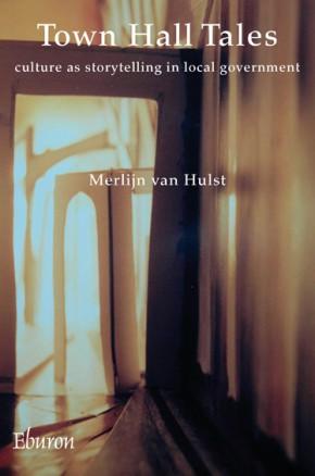 hulst_merlijn