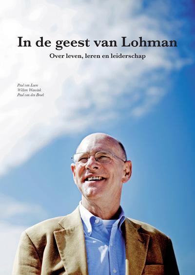 in_de_geest_van_lohman