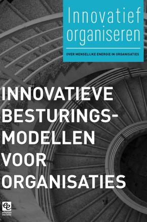 innovatieve_besturingsmodellen_voor_organisaties