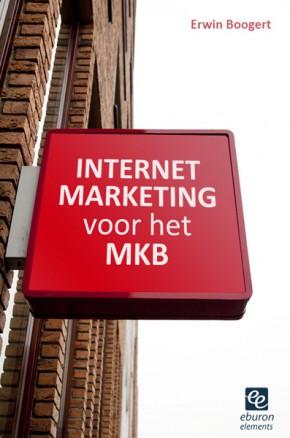 internet-marketing-voor-het-mkb