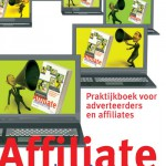 jager_affiliate_marketing