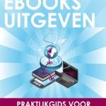 jager_ebooks