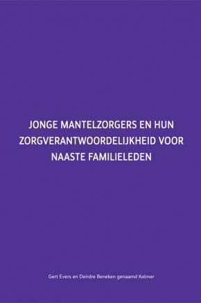 jonge_mantelzorgers_en_hun_zorgverantwoordelijkheid_voor_naaste_familieleden