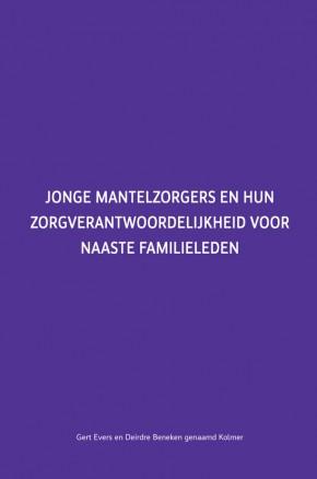 jonge_mantelzorgers_en_hun_zorgverantwoordelijkheid_voor_naaste_familieleden600