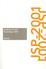 jsp2001