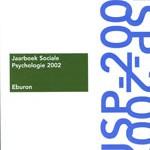 jsp2002