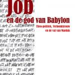 kaaks_job_en_de_god_van_babylon