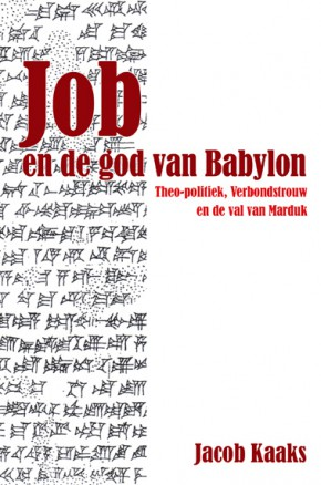 kaaks_job_en_de_god_van_babylon