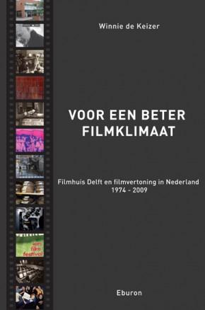 keizer_filmhuis