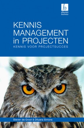 kennismanagement_in_projecten