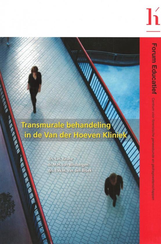 keune_transmurale_behandeling
