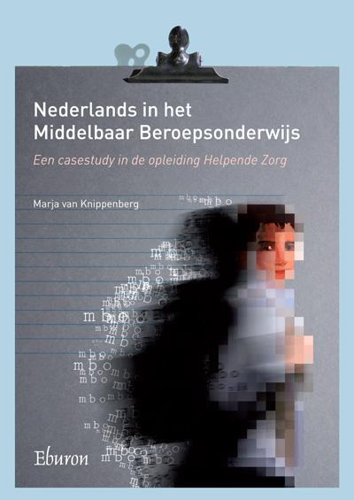 knippenberg_nederlands_middelbaar_beroepsonderwijs