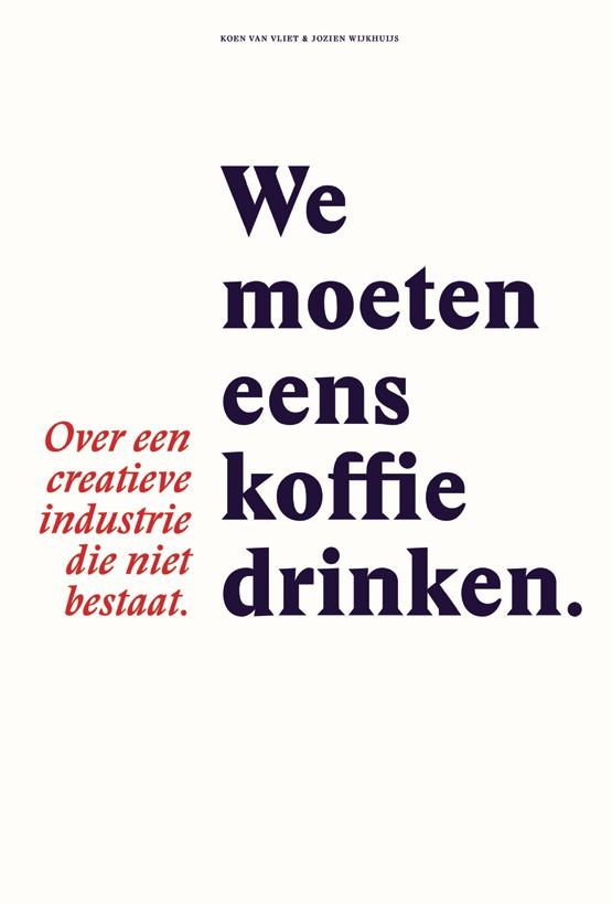 koffie_drinken