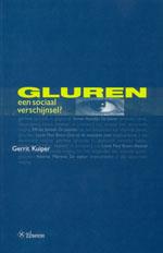 kuiper_gluren