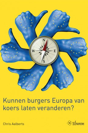 kunnen_burgers_europa_van_koers_laten_veranderen