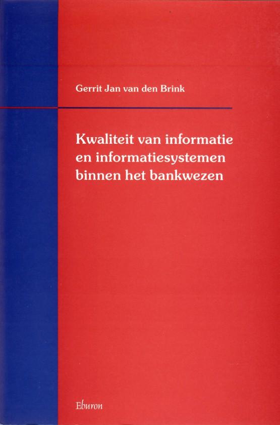 kwaliteit_van_informatievoorziening_600px