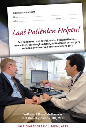 laat_patienten_helpen