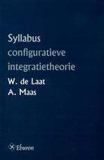 laat_syllabus