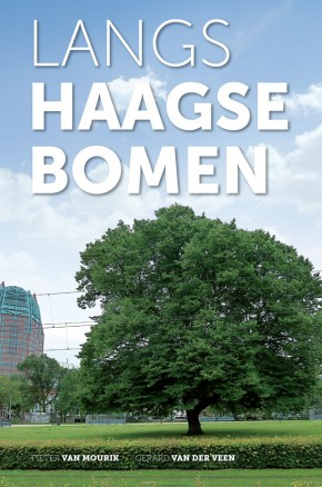 langs_haagse_bomen
