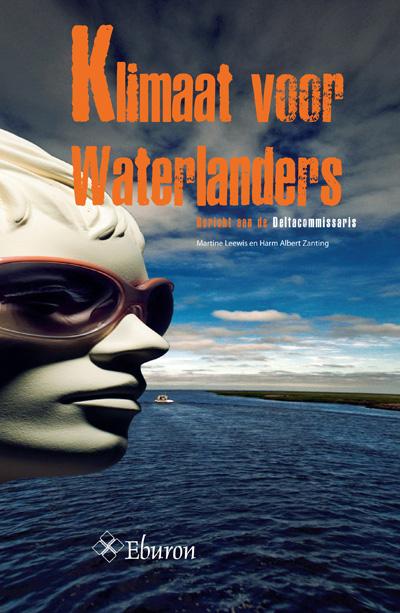leewis_zanting_klimaat_voor_waterlanders