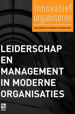 leiderschap_en_management_in_moderne_organisaties