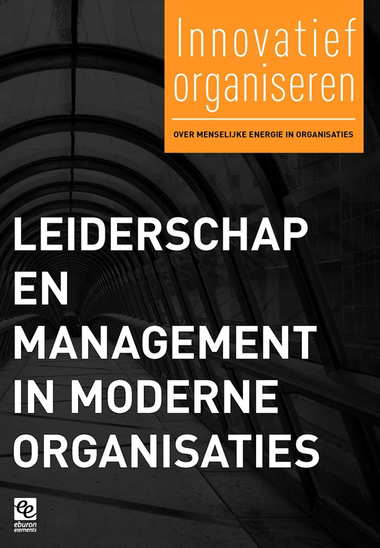 leiderschap_en_management_in_moderne_organisaties
