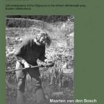 lithostratigrafie_van_het_oligoceen