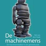 machinemens