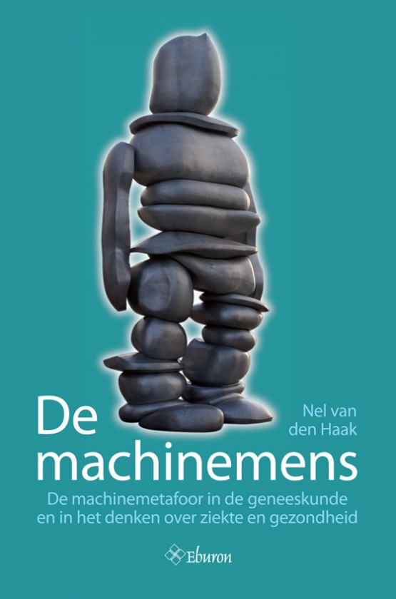 machinemens